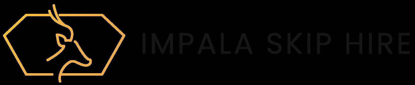 Impala Skip Hire Company
